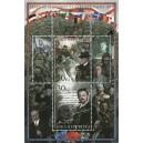 0947-948A (aršík) - Boj o českou státnost 1917