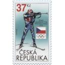 0959 - Český olympijský tým 2018