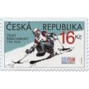 0960 - Český paralympijský tým 2018