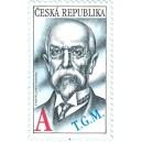 1013 - T. G. Masaryk