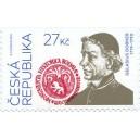 1029 - Osobnosti: Gelasius Dobner