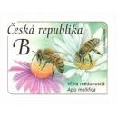 1069 - Včela medonosná