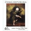 1099 - Josef Vyleťal: Tápající