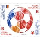 1113-1114 (série) - První derby Sparta – Slavia