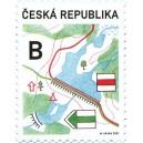 1118 - Turistická